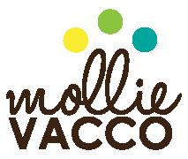 Mollie Vacco